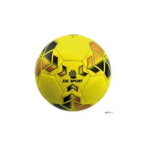 Balon Hit sala ELK 58 cm