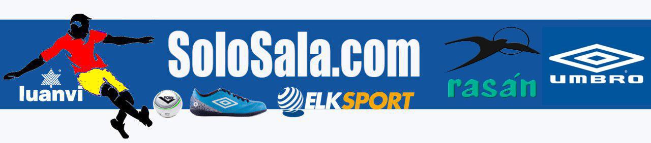SoloSala.com